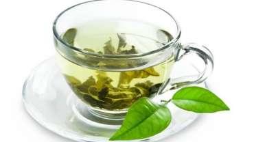 Os chás e seus benefícios variados