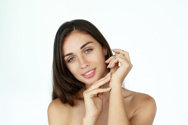 MD Codes – A Revolução da Harmonização dos Contornos da face