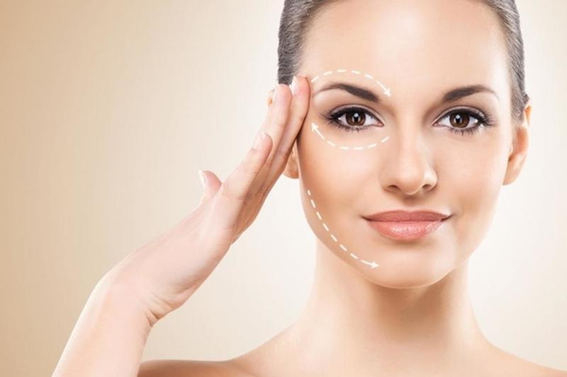 Dupla dinâmica da pele firme e uniforme pode mais do que você imagina