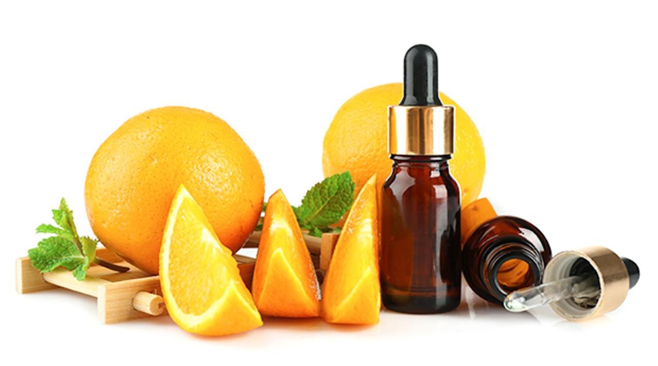 5 Fatos que não te falaram sobre a vitamina C para a pele