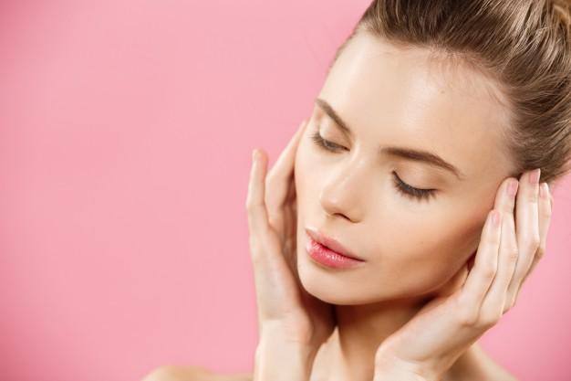 Quando é preciso fazer limpeza de pele?