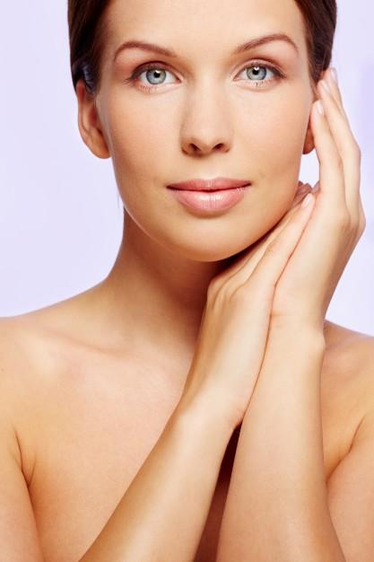 6 formas de tratar manchas e melasmas